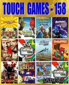 Free Online Arcade Games; Action, Adventure, Racing, Sports